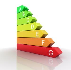 energetsko certificiranje građevina